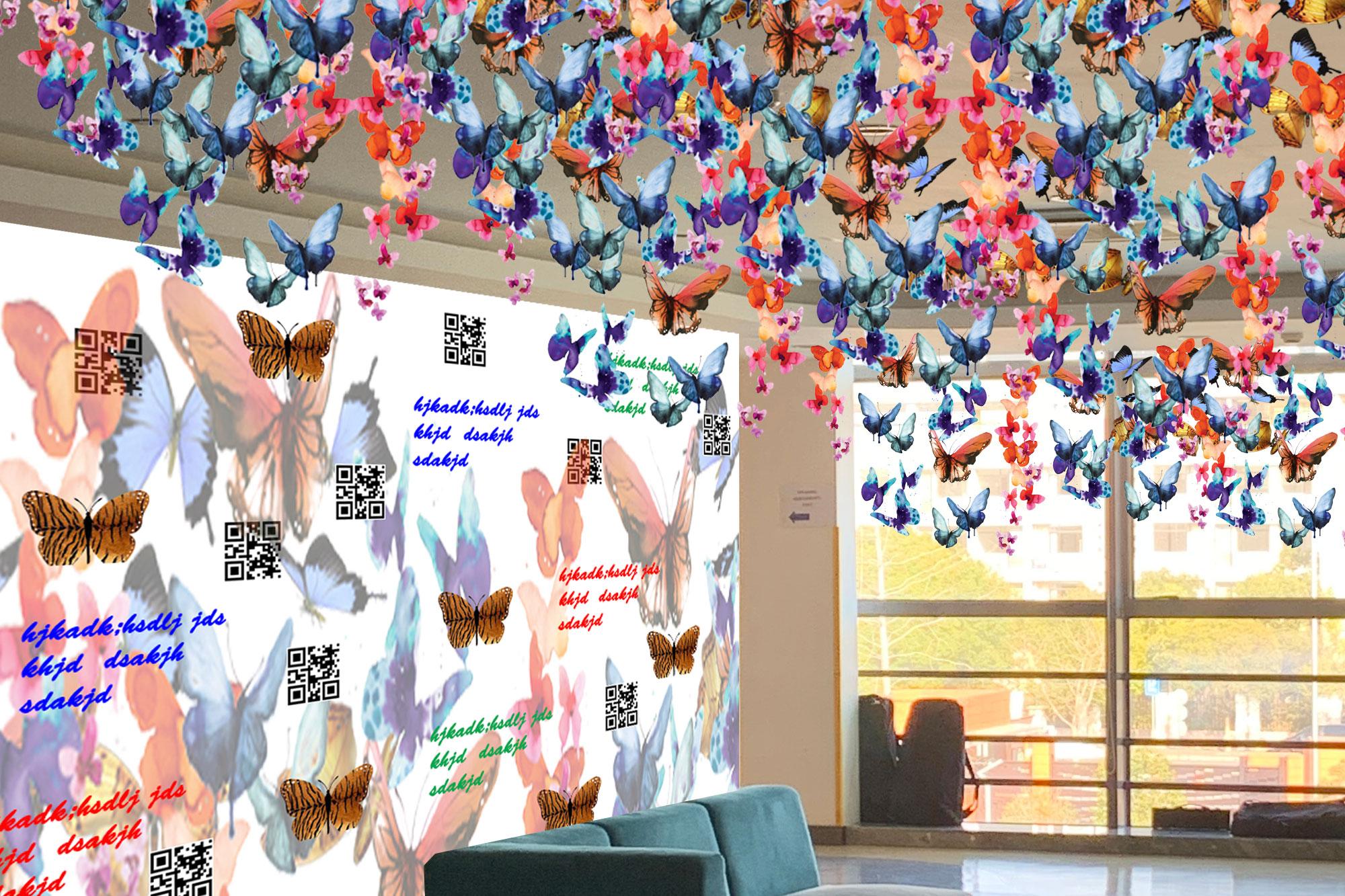 YWIES-butterflymockup